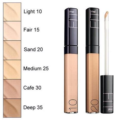 Concealer Maybelline maybelline fit me concealer with best picture collections