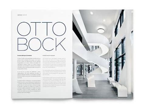 design network magazine tierra magazine on the behance network design