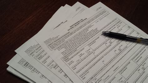 Does Mental Illness Show Up On Background Check Applicants Won T To Disclose All Mental Health