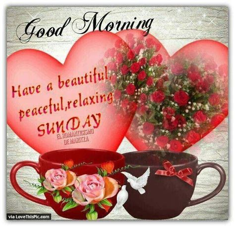 sunday good morning beautiful good welcome for family and friends day church just b cause