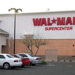 walmart supercenter grocery az reviews