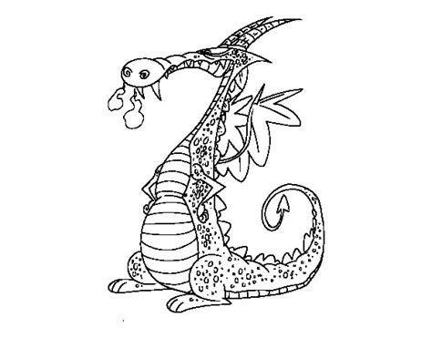 coloring book smoke with smoke coloring page coloringcrew