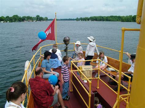 lake minnetonka boat rides minneapolis tramway network the lake minnetonka