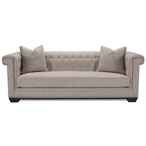 swaim sofa swaim f520 s100 swaim upholstery sofa discount furniture