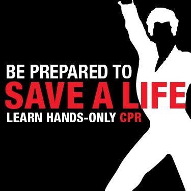 cpr challenge central wisconsin cpr challenge risk management uwsp