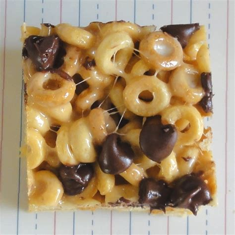 peanut butter treat recipes peanut butter cheerios treats justjenn recipes justjenn recipes