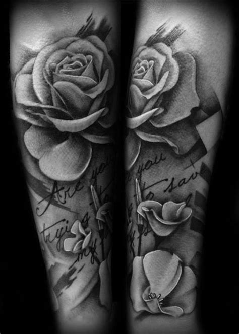best tattoo artists in northern california nic westfall www westfalltattoo black grey photo