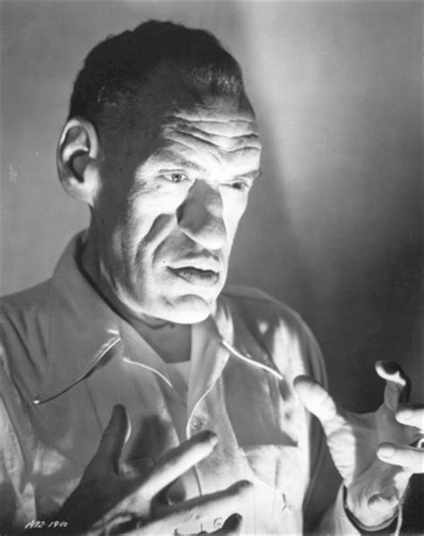 rondo hatton pictures and bio rondo hatton zimbio