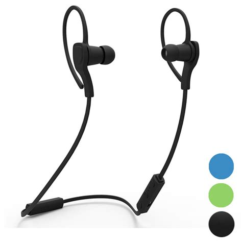 Kualitas Terbaik Sport Wireless Bluetooth With Tf Card Fm best price wireless bluetooth headset sport stereo