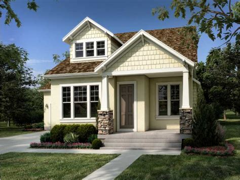 mobile home styles craftsman style modular homes utah craftsman style homes