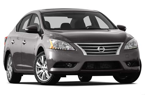 nissan sedan 2013 2013 nissan sentra price photos reviews features