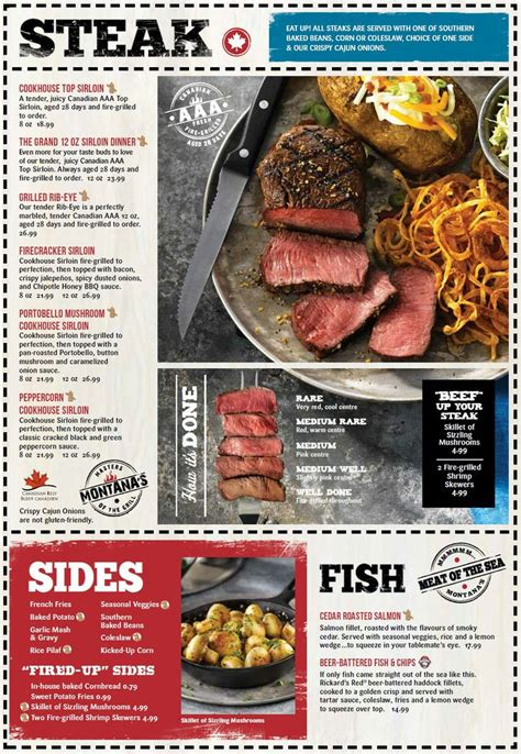 design menu book 22 best images about menu design on pinterest restaurant