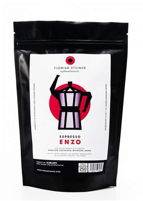espresso en zo espresso enzo mit robusta anteil florian steiner kaffee