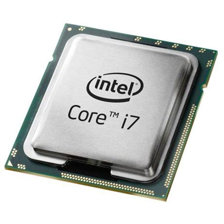 best processors cpus and processors cpu computer processors best buy