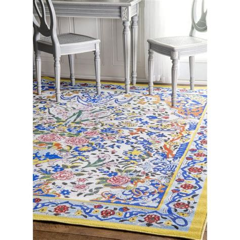 beales rugs 35 best images about decor rugs on awesome stuff and blue rugs