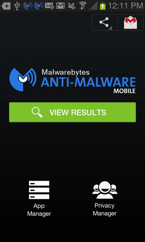 android anti malware malwarebytes anti malware android apps on play
