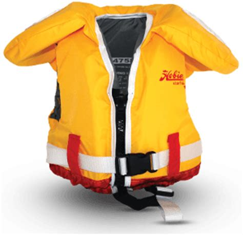 comfortable infant life jacket kayak sailing and watersports personal floatation devices