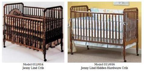 Bassett Crib Recall by Baby Crib Recalls Page 2