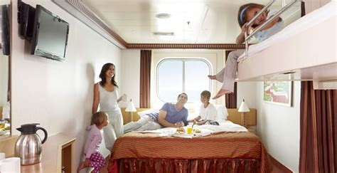24 hours room service carnival 24 hour room service and menu carnival cruise lines