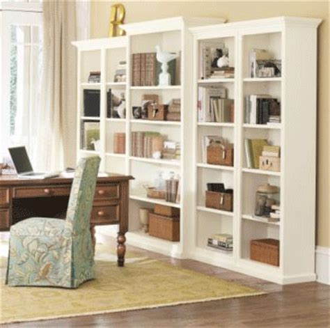 bookcase with crown molding sophisticating design obsession bookcases crown molding