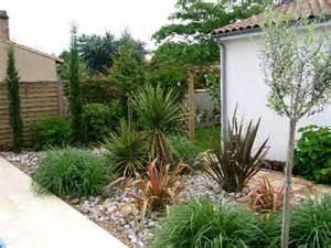 bertrand paysage jardin min 233 ral