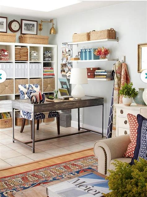 home office decorating ideas pinterest home office home decor ideas pinterest