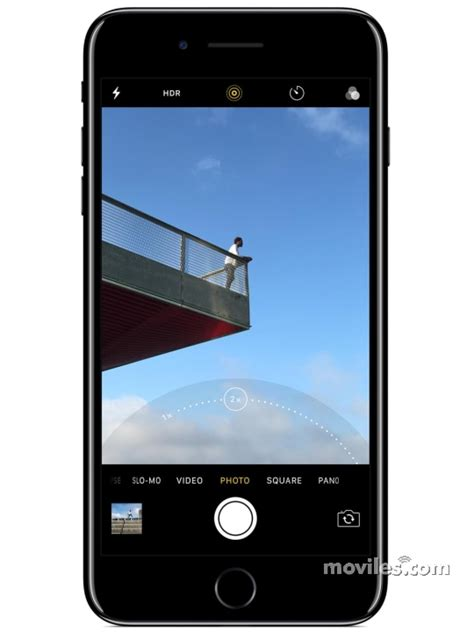 precios apple iphone 7 plus enero 2019 moviles