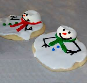 Fun Easy Holiday Crafts - fun easy christmas crafts find craft ideas