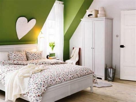 dekoration schlafzimmer ideen deko schlafzimmer ideen