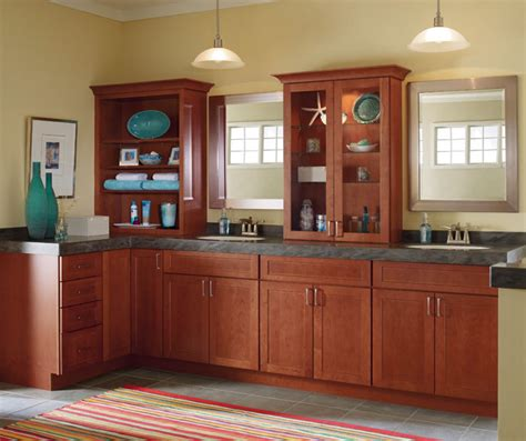 schrock kitchen cabinets pleasant hill cabinet door style schrock cabinetry