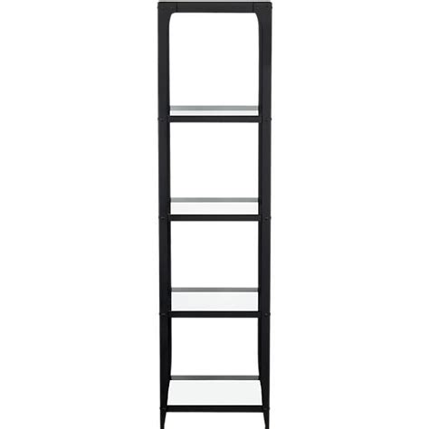 Etagere Design 599 by 10 Best Outside Furniture Images On Backyard