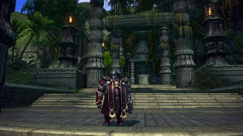 temple of dagon temple of dagon mmorpg galleries