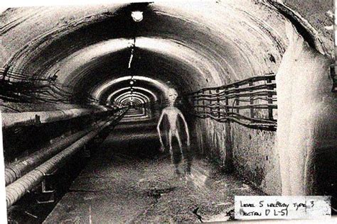 Humm3r Underground Brown With Real Pic there is more than just one area 51 they exist in places you won t believe is possible