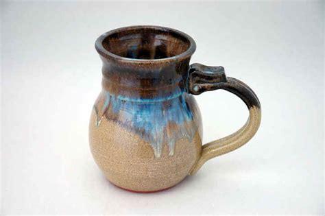 Handcrafted Mugs - handmade mug mugs belly mugs unique gifts coffee mugs