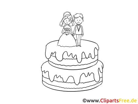 clipart torta torte clipart schwarz weiss gratis