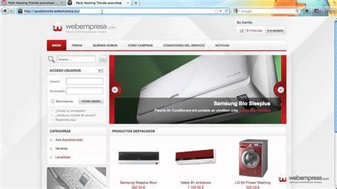 template joomla youtube agregar nueva posici 243 n a un template joomla youtube