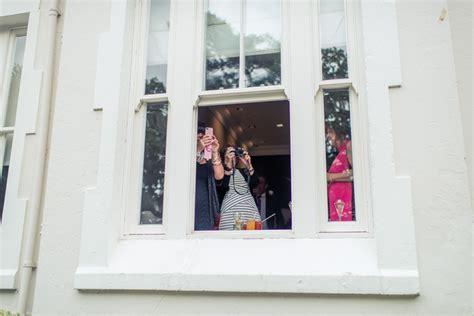Greenhouse Hotel Wedding ? Lawes Photography ? Bournemouth