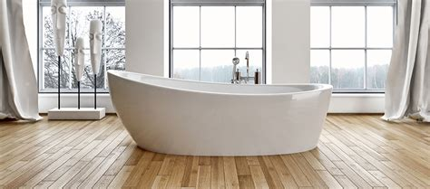 unclog a bathtub drain yourself unclog a bathtub drain how to clean your own proudfoot services