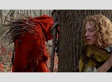 Religious Undertones in Popular Film: A Critical Analysis ... M Night Shyamalan The Village