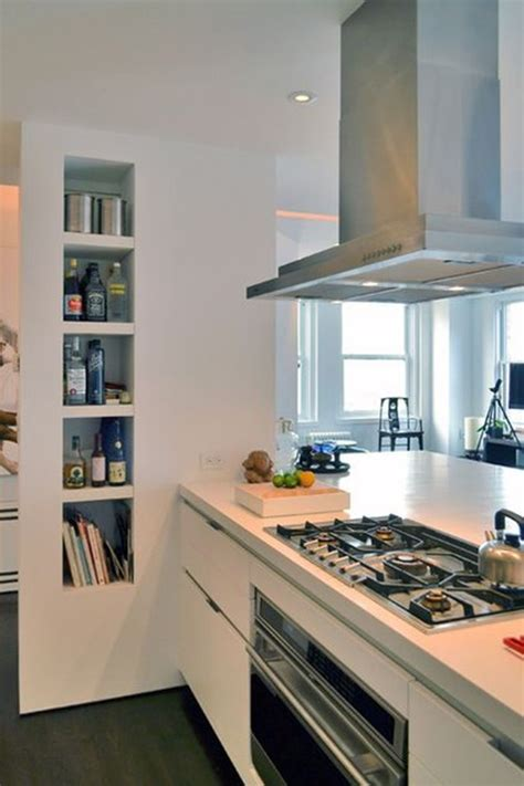 kitchen layouts 4 quot space smart quot plans bob vila smart ways to make use of the small kitchen space