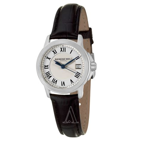 raymond weil tradition 5378 stc 00300 s watches