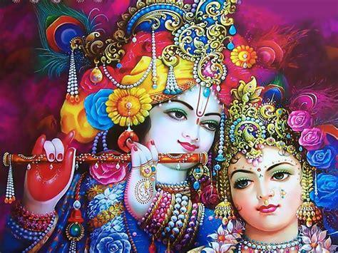 shree krishna themes download shree krishna wallpaper