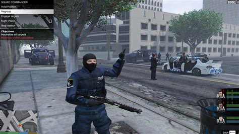 download mod game swat swat 4 mods weapons download dietfile