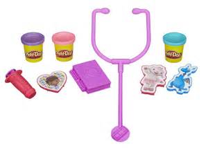 Play Doh Minnie Mouse Boutique Set Featuring Minnie Mouse best deals on play doh at lowest prices at