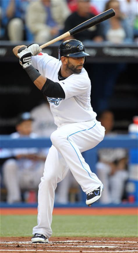jose bautista swing hitting performance lab crucial way to push off the foot