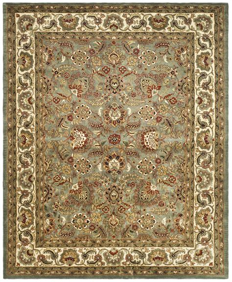 Vintage Story Carpet Classic rug cl359b classic area rugs by safavieh