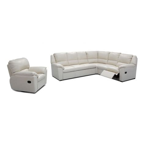 l shaped recliner sofa l shaped sofa recliner l shaped sofa with recliner sofa