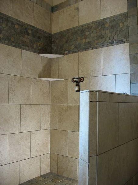 tile shower traditional tile grand rapids by 45 best shower tile images on pinterest bathroom