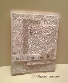 beautiful wedding card mojo287 pretty paper cards