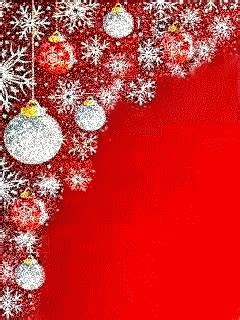christmas cards animated images gifs pictures animations